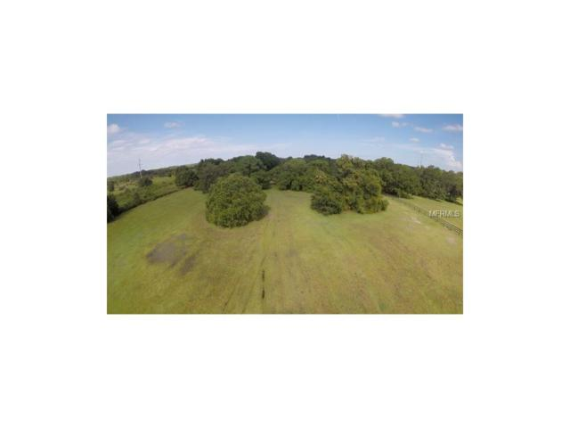 1566 Ranch Road, Nokomis, FL 34275 (MLS #A4194256) :: Medway Realty