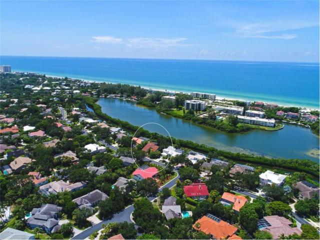 3391 Bayou Sound, Longboat Key, FL 34228 (MLS #A4194272) :: TeamWorks WorldWide