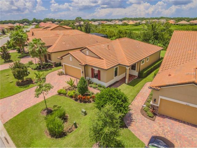 4686 Royal Dornoch Circle, Bradenton, FL 34211 (MLS #A4194301) :: TeamWorks WorldWide