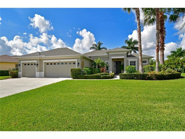 12072 Aster Avenue, Bradenton, FL 34212 (MLS #A4194374) :: Team Pepka