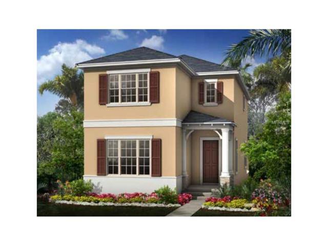 11127 Winthrop Lake Drive, Riverview, FL 33578 (MLS #A4194379) :: The Duncan Duo & Associates