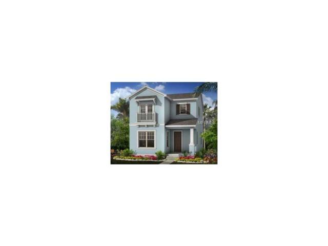 11125 Winthrop Lake Drive, Riverview, FL 33578 (MLS #A4194380) :: The Duncan Duo & Associates