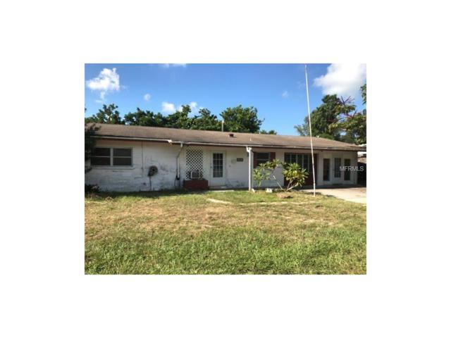 608 60TH Avenue W, Bradenton, FL 34207 (MLS #A4194389) :: White Sands Realty Group
