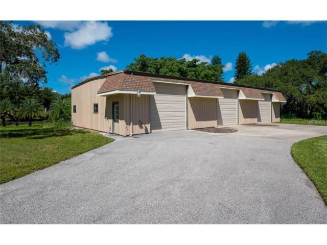 1706 78TH Street W, Bradenton, FL 34209 (MLS #A4194392) :: White Sands Realty Group