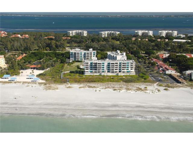 2109 Gulf Of Mexico Drive #1202, Longboat Key, FL 34228 (MLS #A4194421) :: Medway Realty