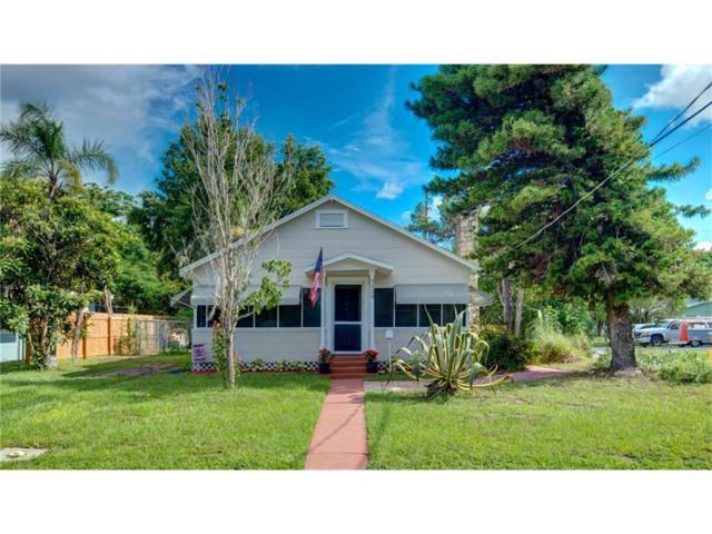 3329 2ND Avenue W, Bradenton, FL 34205 (MLS #A4194422) :: White Sands Realty Group