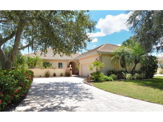 52 Cayman Isles Boulevard, Englewood, FL 34223 (MLS #A4194438) :: The Duncan Duo & Associates