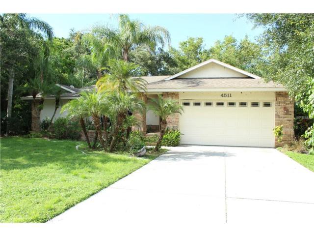 4511 E Little John Trail, Sarasota, FL 34232 (MLS #A4194493) :: Medway Realty