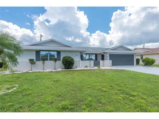 1501 Hacienda Drive, Sun City Center, FL 33573 (MLS #A4194497) :: Team Pepka