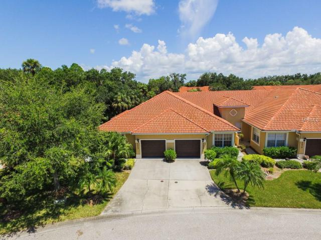 5642 Cortina Lane, Palmetto, FL 34221 (MLS #A4194522) :: Medway Realty