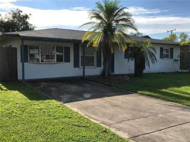5411 4TH Street E, Bradenton, FL 34203 (MLS #A4194565) :: Medway Realty
