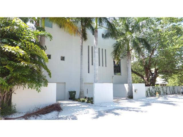 246 Garden Lane, Sarasota, FL 34242 (MLS #A4194587) :: TeamWorks WorldWide