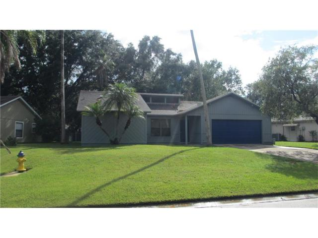 5016 33RD Street E, Bradenton, FL 34203 (MLS #A4194601) :: TeamWorks WorldWide