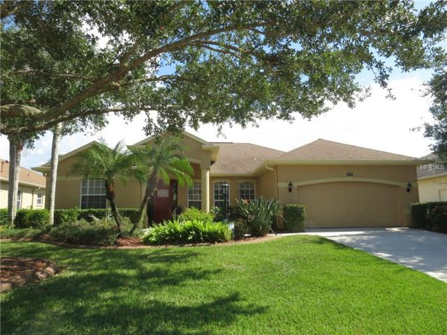9622 Summer House Lane, Bradenton, FL 34212 (MLS #A4194652) :: TeamWorks WorldWide