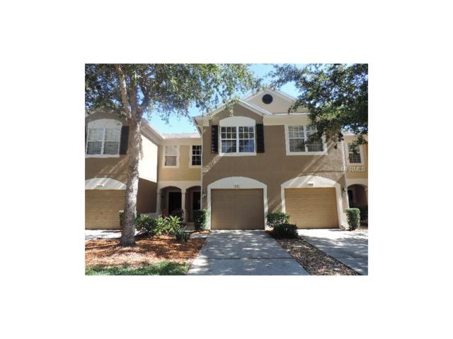 7151 83RD Drive E #7151, University Park, FL 34201 (MLS #A4194769) :: Griffin Group