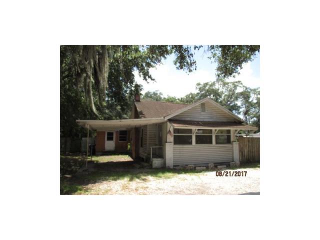 704 30TH Avenue E, Bradenton, FL 34208 (MLS #A4194963) :: Baird Realty Group