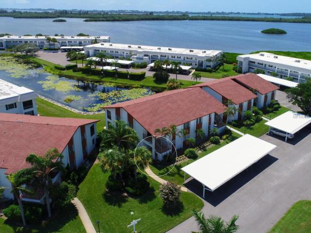 4791 Independence Drive #4791, Bradenton, FL 34210 (MLS #A4195072) :: The Duncan Duo Team