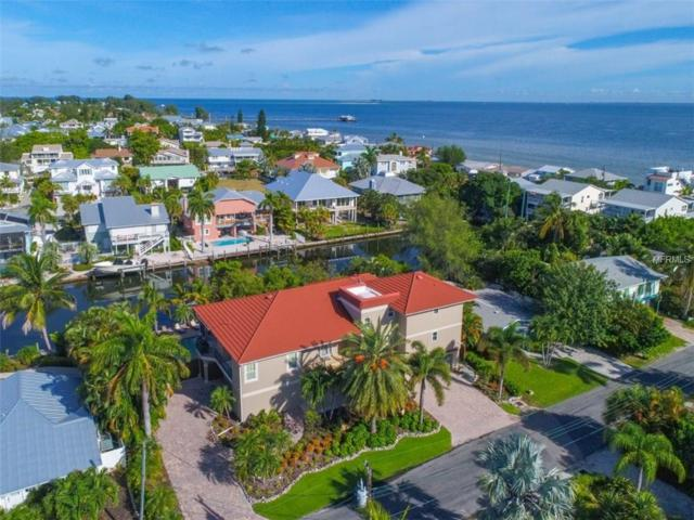 520 Bayview Place, Anna Maria, FL 34216 (MLS #A4195295) :: Medway Realty
