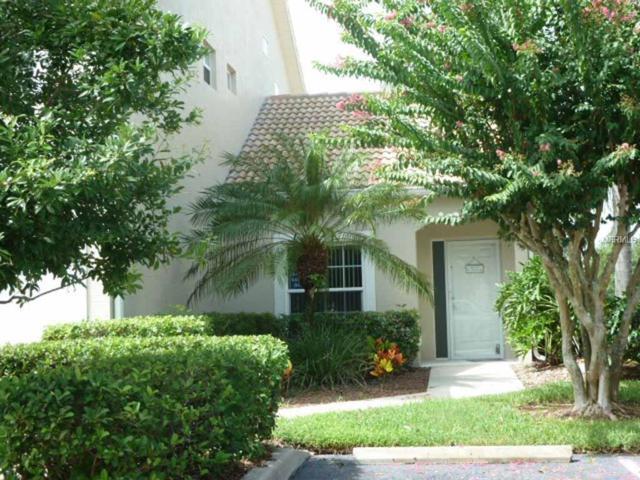 6830 Fairview Terrace 8-102, Bradenton, FL 34203 (MLS #A4195358) :: The Duncan Duo Team