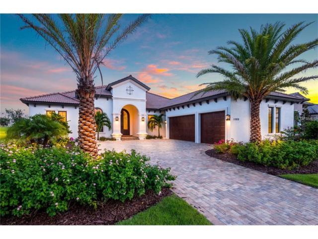15908 Castle Park Terrace, Lakewood Ranch, FL 34202 (MLS #A4195492) :: KELLER WILLIAMS CLASSIC VI