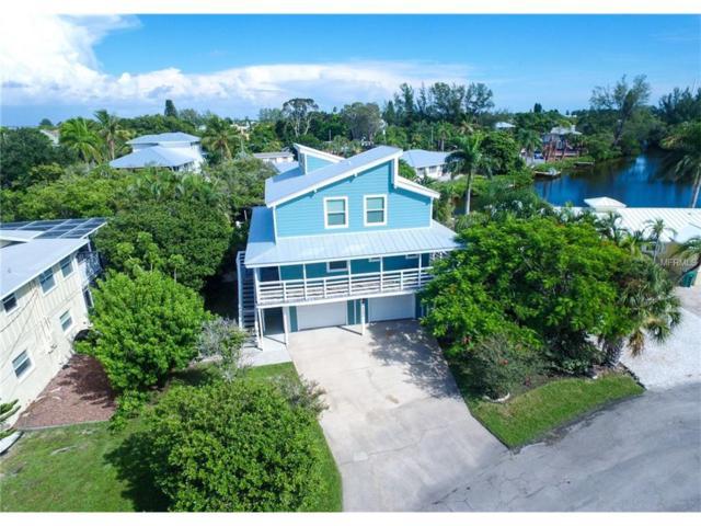 112 Pelican Drive, Anna Maria, FL 34216 (MLS #A4195625) :: Medway Realty