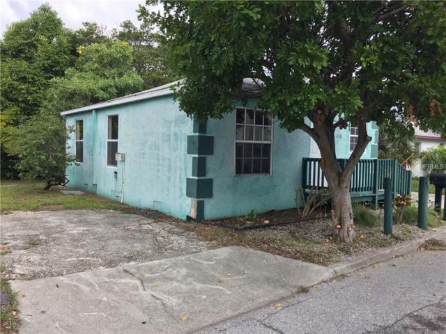 1018 5TH Street W, Bradenton, FL 34205 (MLS #A4195686) :: TeamWorks WorldWide