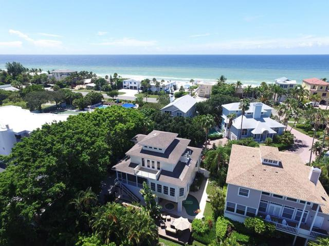 3020 Gulf Of Mexico Drive #2, Longboat Key, FL 34228 (MLS #A4195721) :: Medway Realty