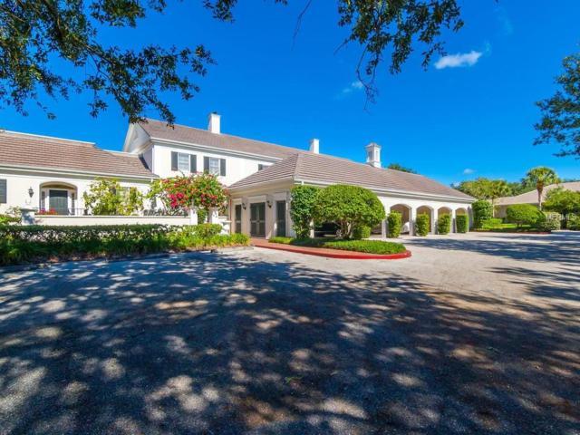36 Bishops Court Road #1, Osprey, FL 34229 (MLS #A4195916) :: Medway Realty
