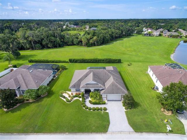 5332 90TH AVENUE Circle E, Parrish, FL 34219 (MLS #A4195991) :: Medway Realty