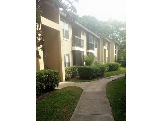 4001 Crockers Lake Boulevard #1023, Sarasota, FL 34238 (MLS #A4196022) :: NewHomePrograms.com LLC