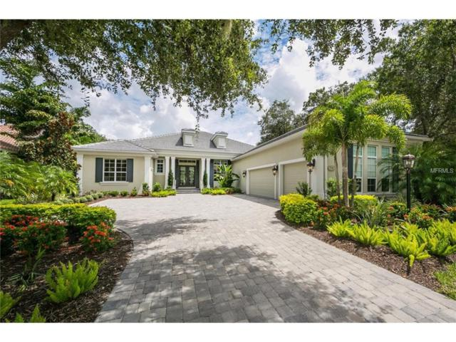 7531 Greystone Street, Lakewood Ranch, FL 34202 (MLS #A4196028) :: KELLER WILLIAMS CLASSIC VI