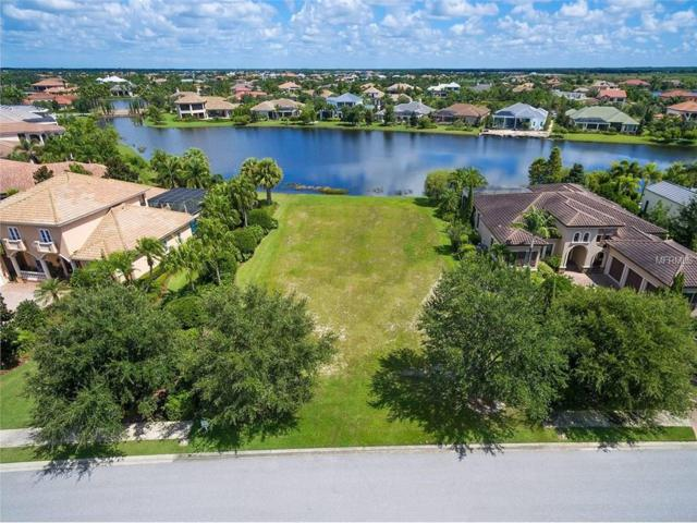 8339 Catamaran Circle, Lakewood Ranch, FL 34202 (MLS #A4196057) :: Griffin Group
