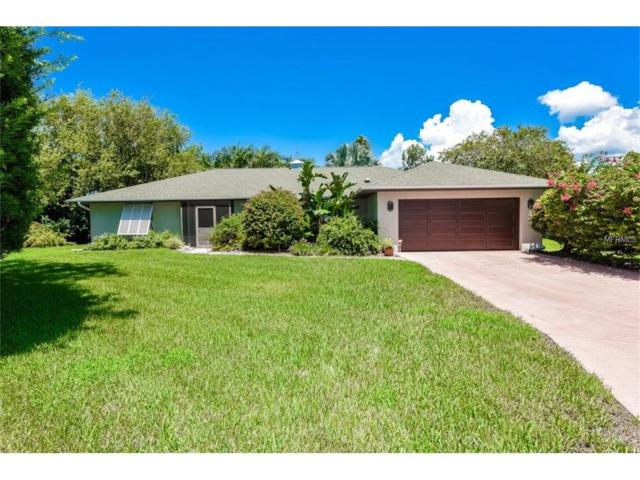 1608 Honey Court, Venice, FL 34293 (MLS #A4196081) :: Alicia Spears Realty
