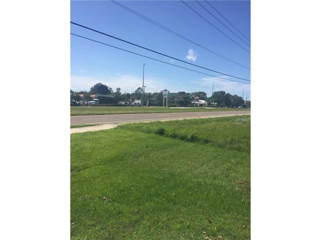 8180 N Us 301, Ellenton, FL 34222 (MLS #A4196179) :: Medway Realty