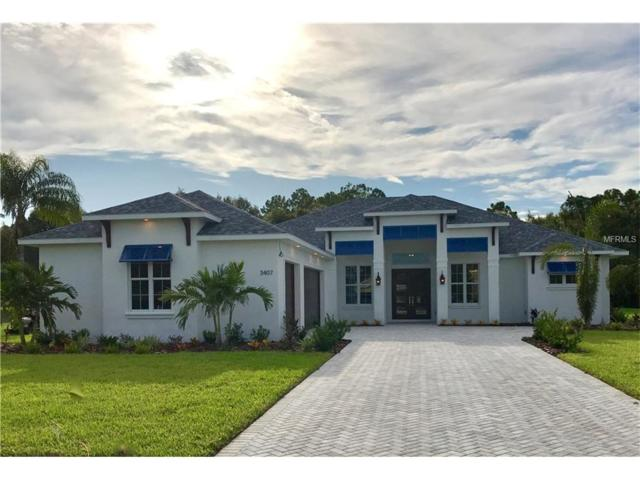 3407 155TH Avenue E, Parrish, FL 34219 (MLS #A4196213) :: Medway Realty