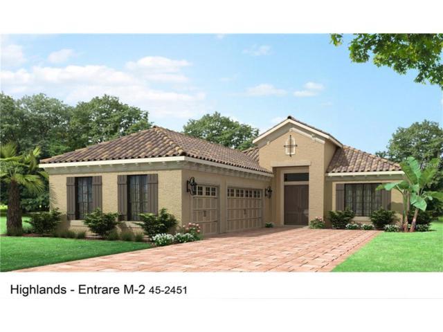 15721 Castle Park Terrace, Lakewood Ranch, FL 34202 (MLS #A4196229) :: Medway Realty