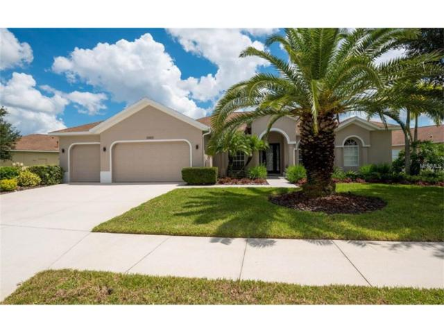 13403 Purple Finch Circle, Lakewood Ranch, FL 34202 (MLS #A4196234) :: Medway Realty