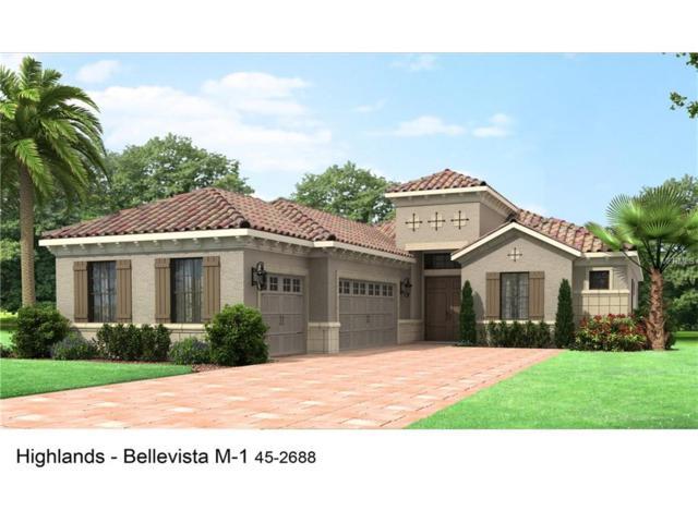 15606 Castle Park Terrace, Lakewood Ranch, FL 34202 (MLS #A4196235) :: Medway Realty