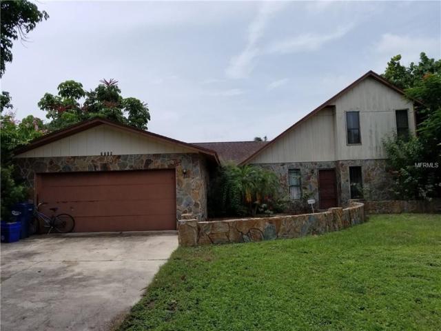 7719 24TH Avenue W, Bradenton, FL 34209 (MLS #A4196239) :: Medway Realty