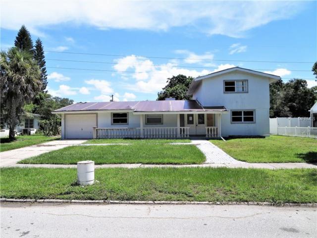 311 46TH Street W, Bradenton, FL 34209 (MLS #A4196271) :: Medway Realty