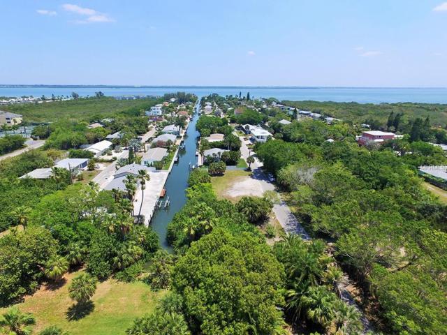 726 Jungle Queen Way, Longboat Key, FL 34228 (MLS #A4196293) :: Medway Realty