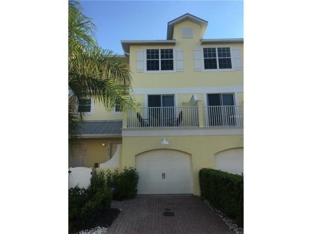 Sarasota, FL 34231 :: Medway Realty