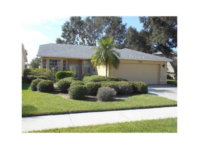 9608 Knightsbridge Circle, Sarasota, FL 34238 (MLS #A4196371) :: Medway Realty