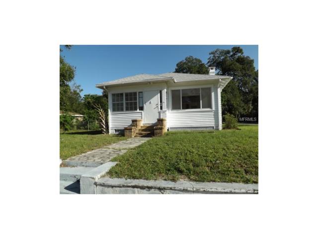 1602 12TH Avenue W, Bradenton, FL 34205 (MLS #A4196384) :: Medway Realty