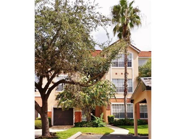 4152 Central Sarasota Parkway #723, Sarasota, FL 34238 (MLS #A4196387) :: Lovitch Realty Group, LLC