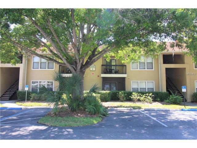 4020 Crockers Lake Boulevard #516, Sarasota, FL 34238 (MLS #A4196396) :: NewHomePrograms.com LLC