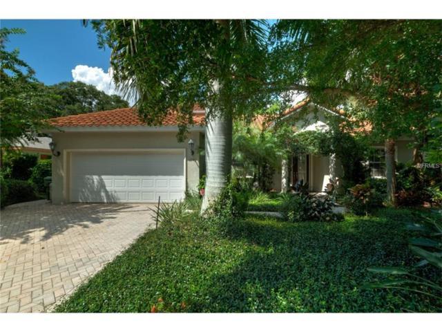 1741 Alta Vista Street, Sarasota, FL 34236 (MLS #A4196397) :: KELLER WILLIAMS CLASSIC VI
