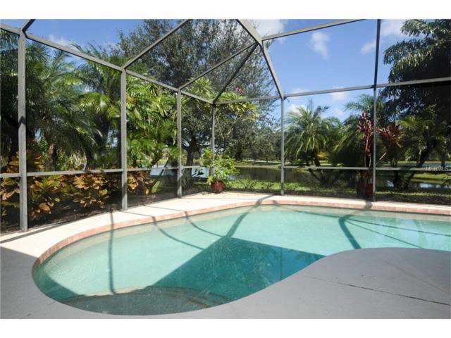 12663 Cara Cara Loop, Bradenton, FL 34212 (MLS #A4196421) :: Medway Realty