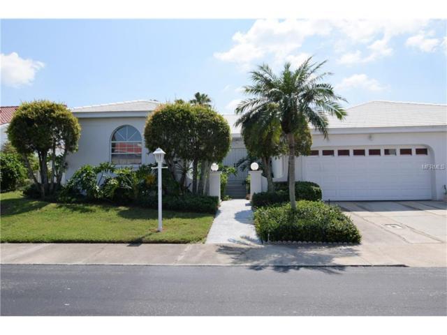 4722 61ST AVENUE Terrace W, Bradenton, FL 34210 (MLS #A4196424) :: Medway Realty