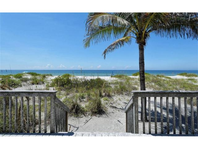2837 Gulf Of Mexico Drive, Longboat Key, FL 34228 (MLS #A4196443) :: Medway Realty